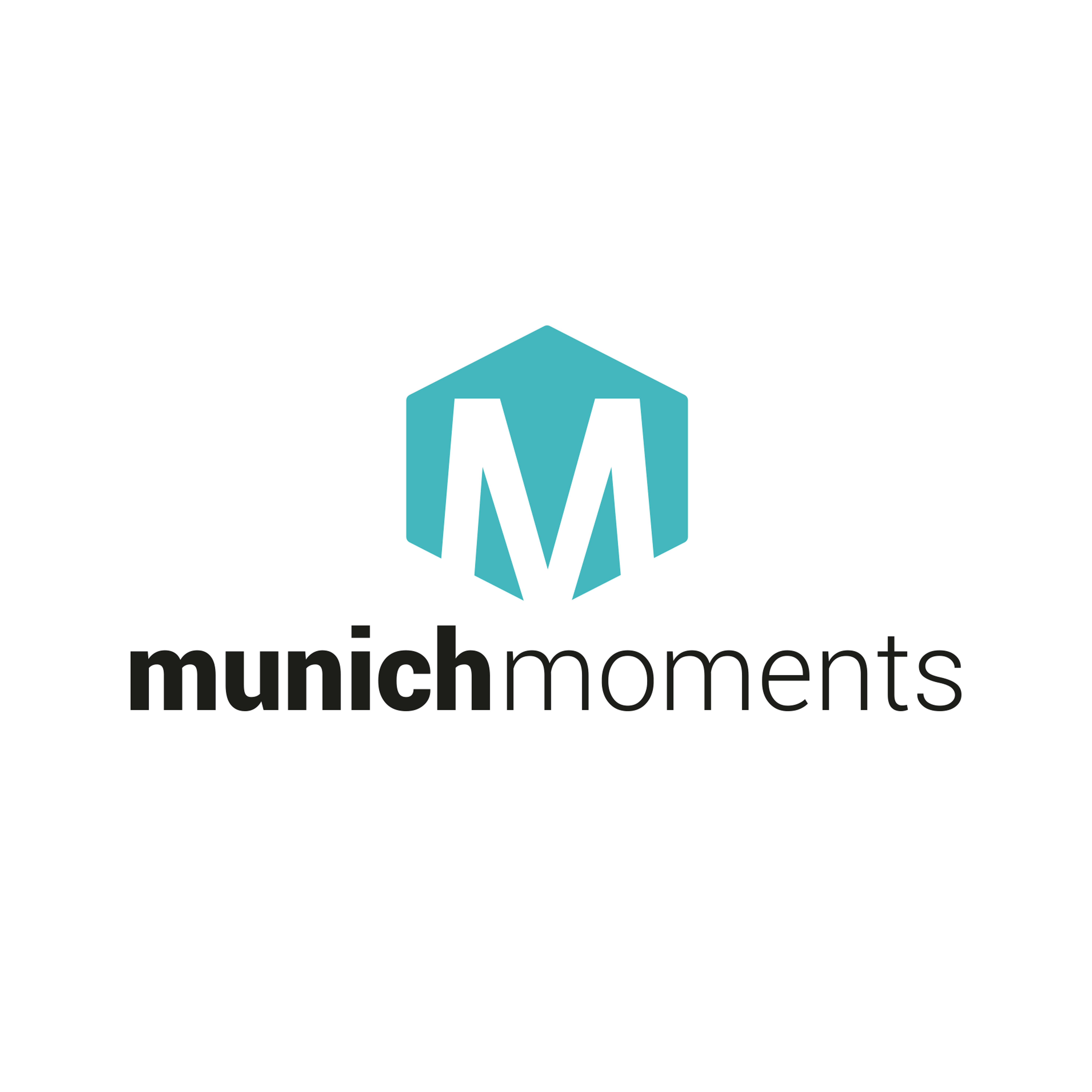 Munich Moments