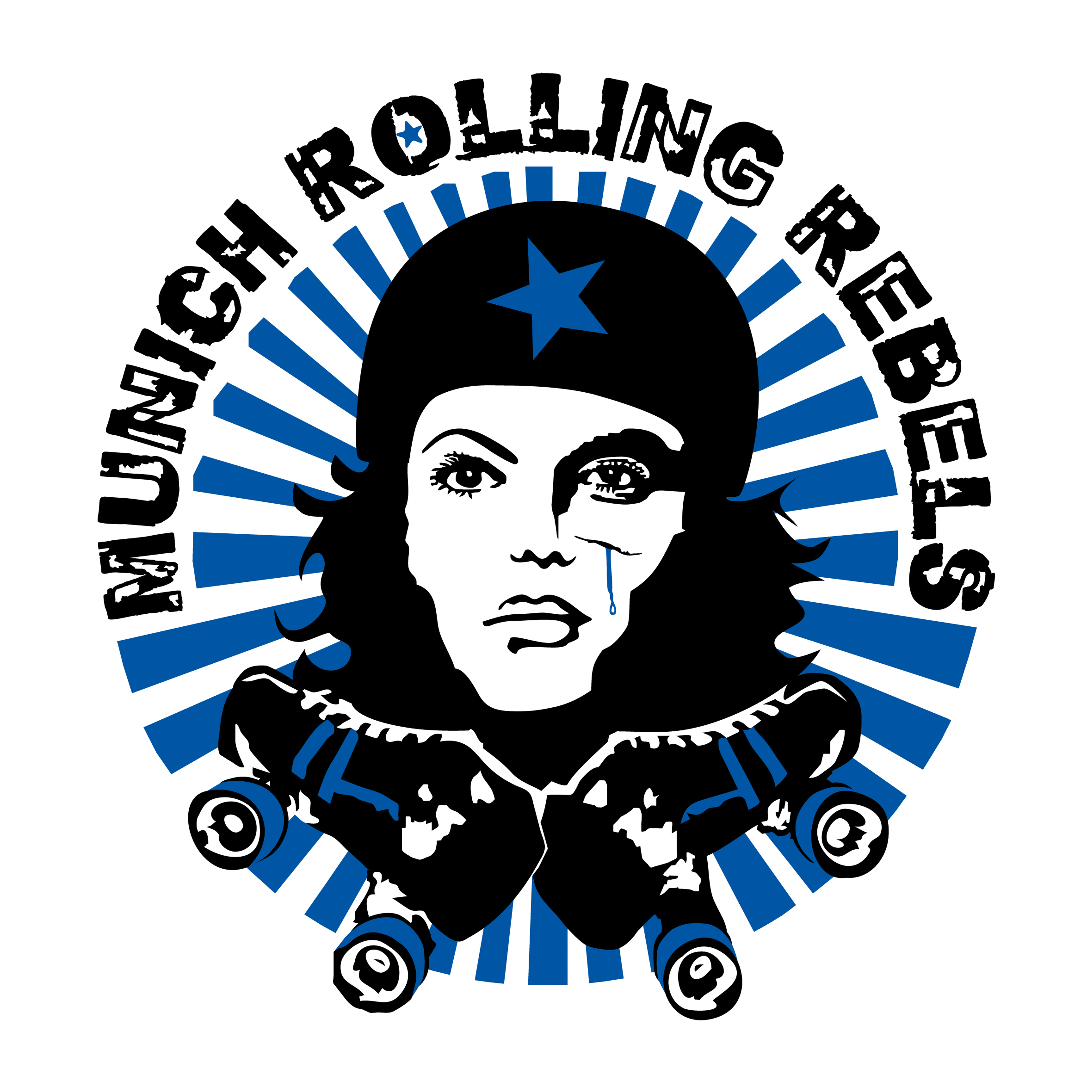 Munich Rolling Rebels