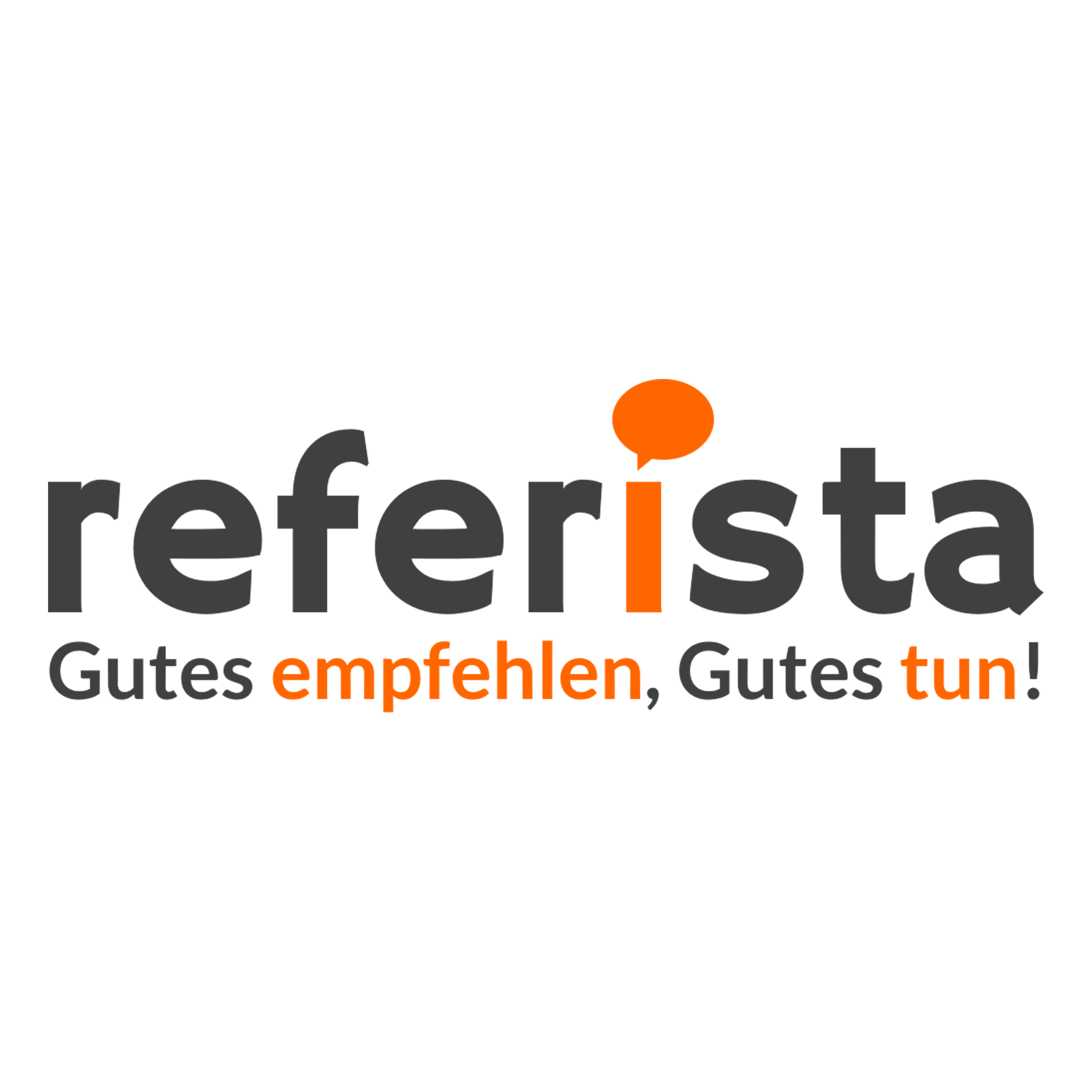 referista GmbH