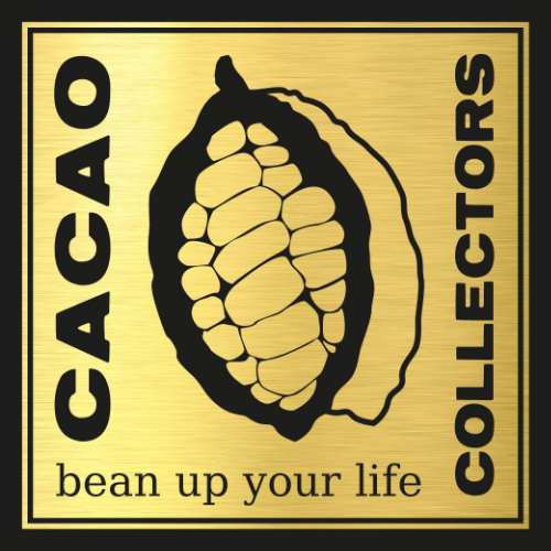 Cacao Collectors