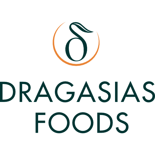 Dragasias Foods