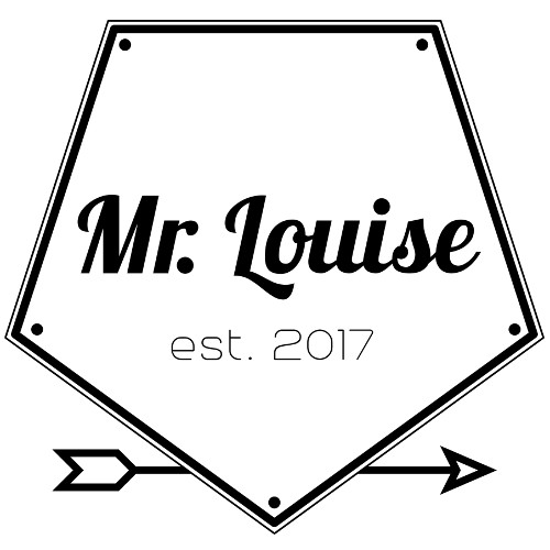 Mr. Louise