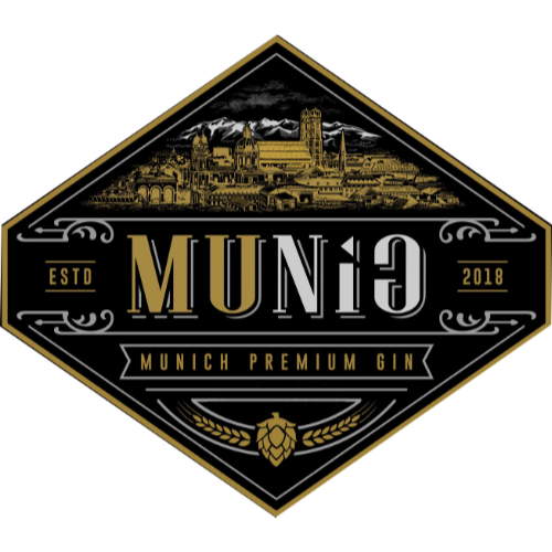 MUNiG DISTILLERS