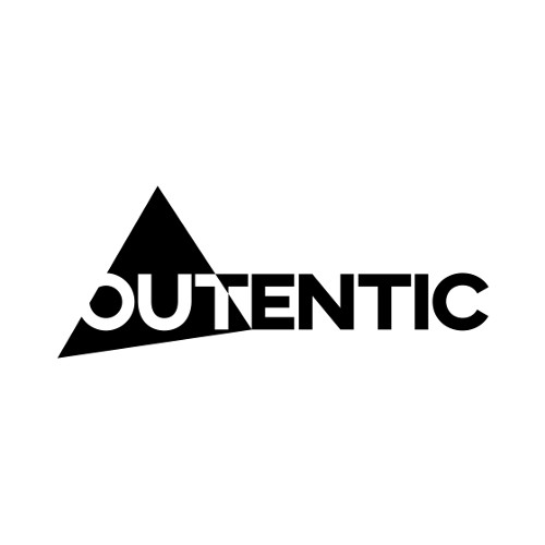 OUTENTIC