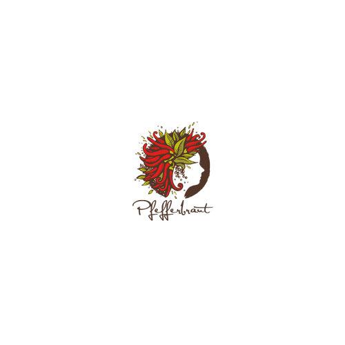 Bildergebnis für logo pfefferbraut