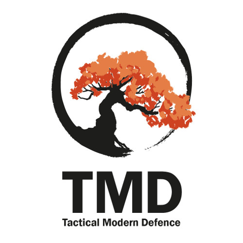 TMD Tactical Modern Defence