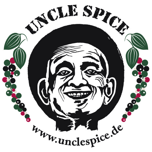 Uncle Spice