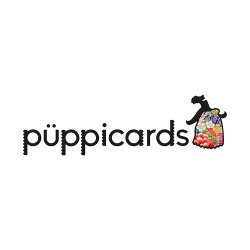 püppicards