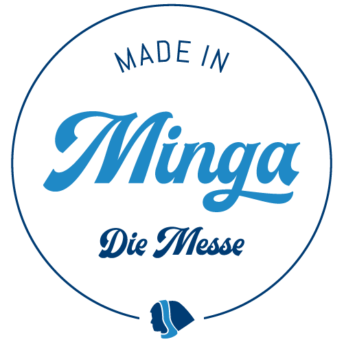 Made In Minga